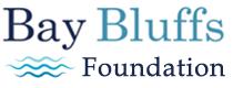 Bay Bluffs Foundation
